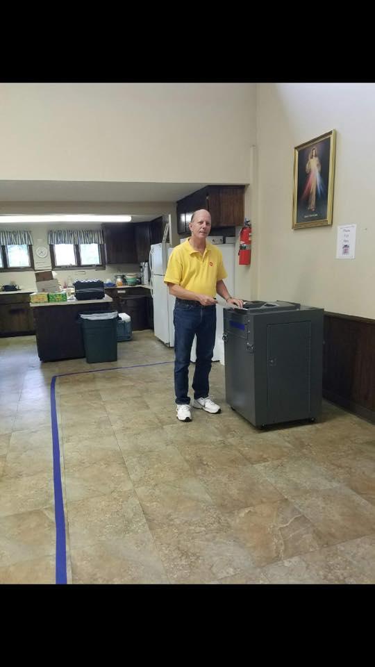 Dave Voting.jpg